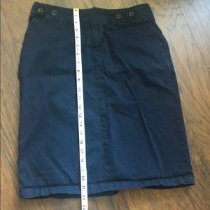 Banana Republic Skirts - SALE 3 for $10